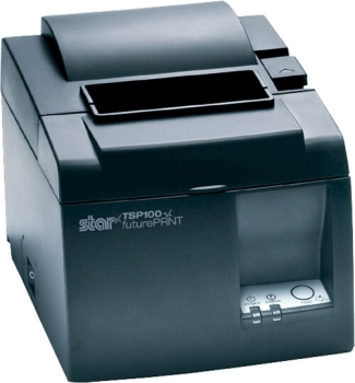 Star TSP143 Thermal Receipt Printer