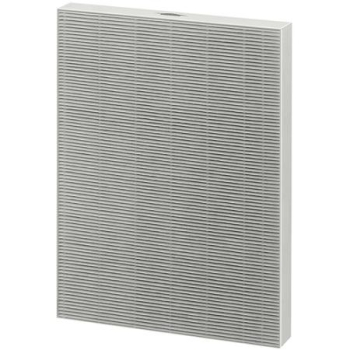 Fellowes True HEPA Filter for AeraMax 290/300/DX95 Air Purifiers