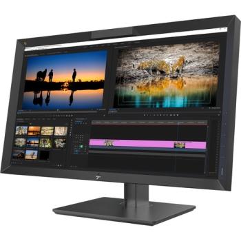 HP 2NJ08A4 DreamColor Z27x G2 Studio Display