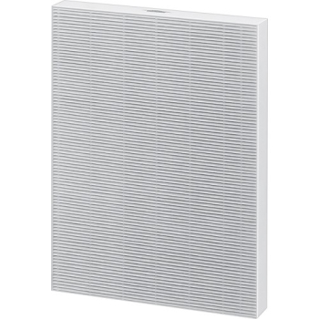 Fellowes True HEPA Filter for AeraMax 190/200/DX55 Air Purifiers