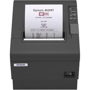Epson TM-T88IV  Receipt Printer