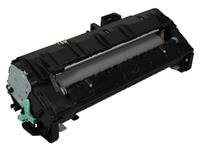 Samsung fuser - JC96-05455A - CLP-770ND