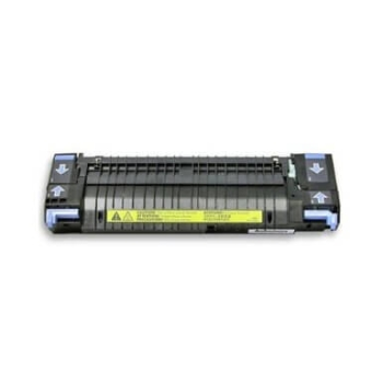 Hewlett Packard Color Laserjet Fuser RM1-2763-020