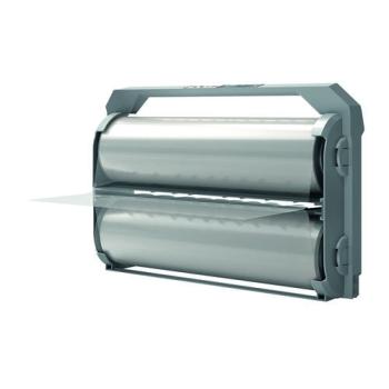 GBC 4410012 Foton 30 A4 Gloss 75 Micron Cartridge