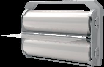 GBC 4410013  Foton 30 A4 Gloss Cartridge 125 Micron