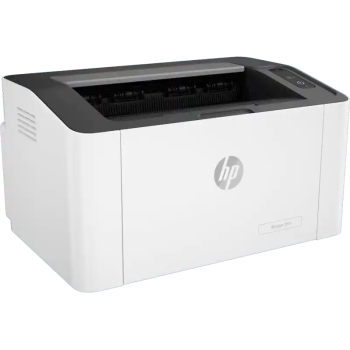 HP 107a Laser Hi-Speed Printer