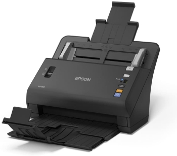 Epson DS-860 Productive A4 Sheet Fed Scanner
