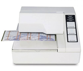 Epson TM-U295 POS Slip Printer