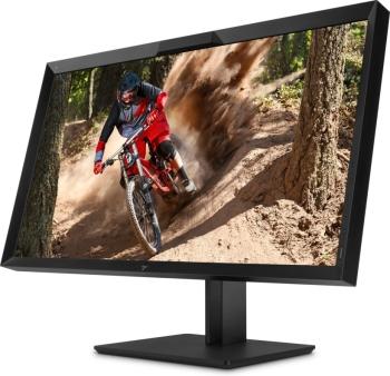 HP Z4Y82A4 Dream Color Z31xStudio Display
