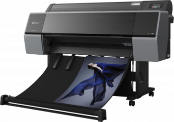 Epson SureColor SC P9500 Spectro 12 colour Large Format Printer
