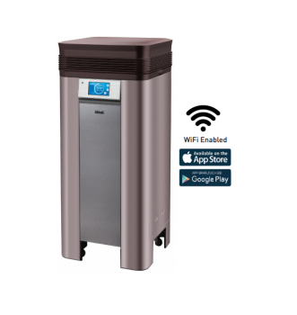 IDEAL AP100 Med Edition Air Purifier