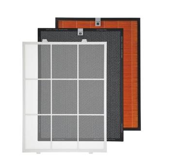 IDEAL Filter Set For AP40 Air Purifier
