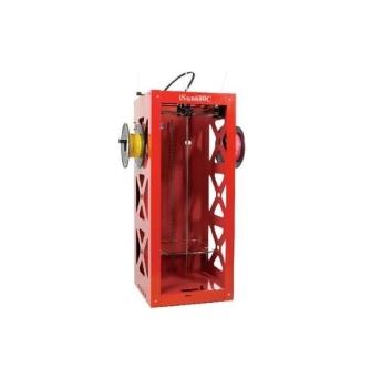 iSun Builder680c Heavy Duty 3D Printer