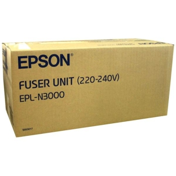 Epson C13S053017 Maintenance Kit (Fuser + Rolls)