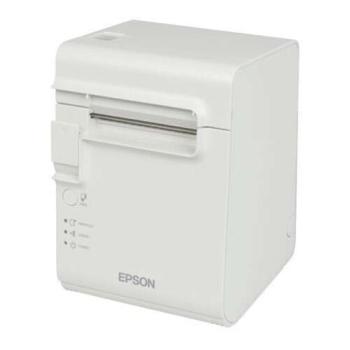 Epson TM-L90 (466) Compact Label Printer