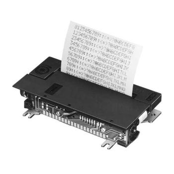 Epson M-180 57.5mm 5V Long Life Ribbon Printer