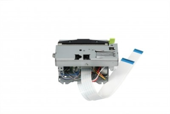 Epson M-T542IIAF 82.5mm 24V Full Auto Cutter Mark Sensor Thermal Printer