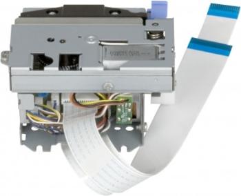 Epson M-T522IIAP 60mm 24V Partial Auto Cutter BM sensor Thermal Printer