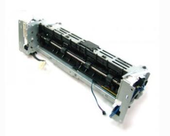 Hewlett Packard Laserjet Fuser RM1-6405-000cn
