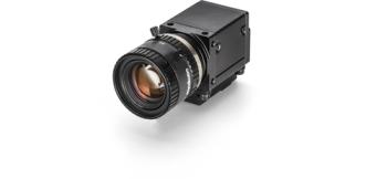 HP Y8C60AA Pro Lens-style camera 2.3 MP Black 3D HD Camera