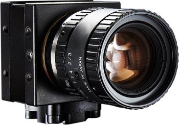 HP Y8C59AA 3D Monochrome Camera Pro