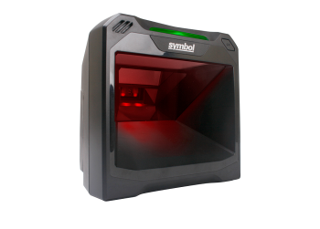 Zebra DS7708 Symbol 2D Imager Support