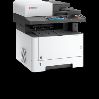 Kyocera ECOSYS M2640idw Monochrome Multifunctional Laser Printer