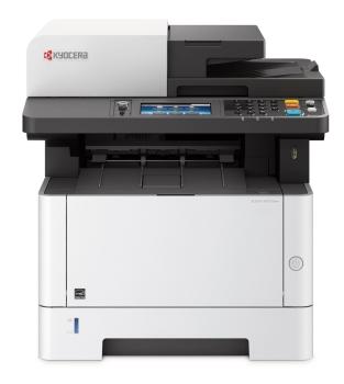 Kyocera Ecosys M2735dw Multifunctional Desktop Printer