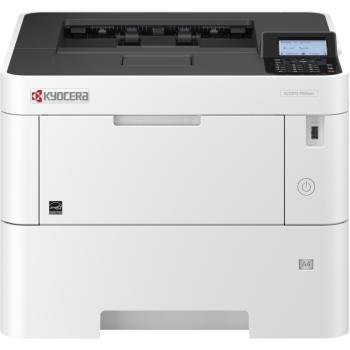 Kyocera Ecosys p3145dn Monochrome Duplex Laser Printer