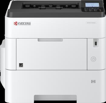 Kyocera Ecosys p3260dn A4 Mono Laser Printer