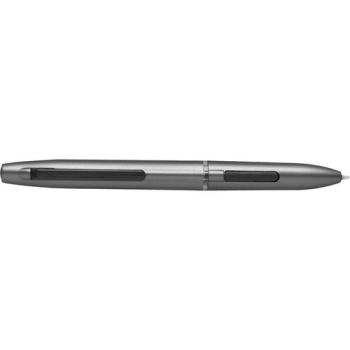 Elmo 1320 Tablet Pen for CRA-1 Wireless Slate
