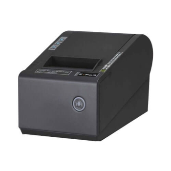E-POS TEP-220 Thermal Printer With USB Interface