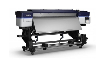 Epson SureColor SC-S40610 High Quality Signage Printer