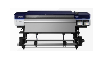 Epson SureColor SC-S60610 Productive Signage Printer