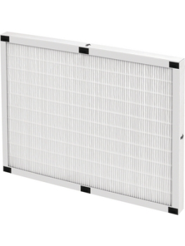 Fellowes True HEPA Filter for AeraMax PT65 Air Purifiers