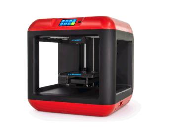 Flashforge 3D Finder Printer