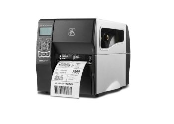 Zebra ZT2308T Label Printer