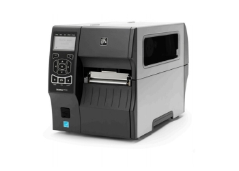 Zebra ZT4108T Label Printer Thermal Transfer