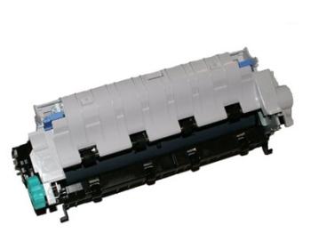 Hewlett Packard Laserjet Fuser RM1-1083-090