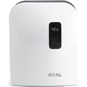 IDEAL AW40 Air Washer For Clean And Humidified Indoor Air