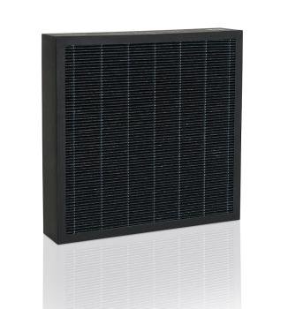 IDEAL True HEPA Filter For AP 100 Air Purifier