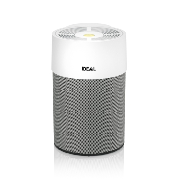 Ideal AP40 Pro The Compact and Powerful Air Purifier