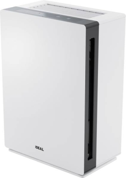IDEAL AP60 Pro Professional Air Purifier For Pure Indoor Air