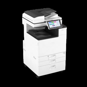 Ricoh IMC5500 Colour Multi-Functional Printer Copier Scanner