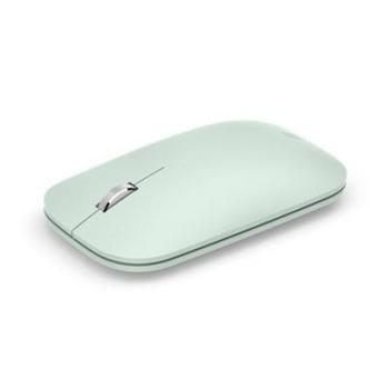 Microsoft KTF-00023 Modern Mobile Bluetooth Mouse