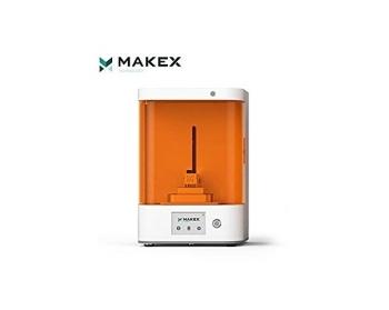 MakeX M-Jewelry U60 DLP 3D Printer