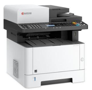 Kyocera Ecosys M2540dn Mono Multifunction Printer