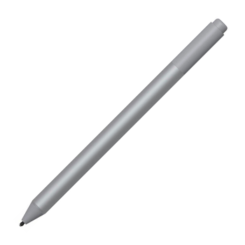 Microsoft Surface Hub 2 Pen XZ