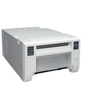 Mitsubishi CP-D70DW Thermal Transfer Digital Color Photo Printer