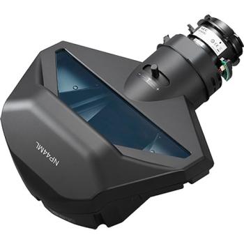 NEC NP44ML 0.32:1 Ultrashort Throw Lens